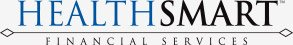 Health Smart Financial Services logo
