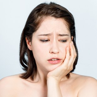 TMJ Therapy Scarborough, ON | Jaw Pain | Bal Dental Centre